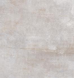 Plytki podłogowe Steeltech Perla, polerowane, fazowane, kalibrowane, 1 wybór w 120x60x1 cm