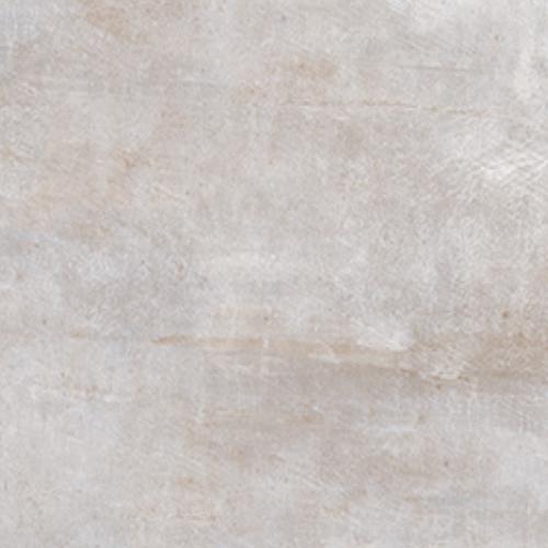 Floor Tiles Steeltech Perla