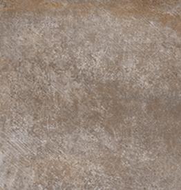 Floor Tiles Steeltech Oxido 120x60x1 cm, 1.Choice