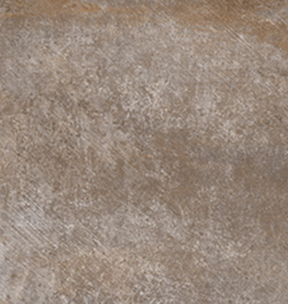 Plytki podłogowe Steeltech Oxido, polerowane, fazowane, kalibrowane, 1 wybór w 120x60x1 cm