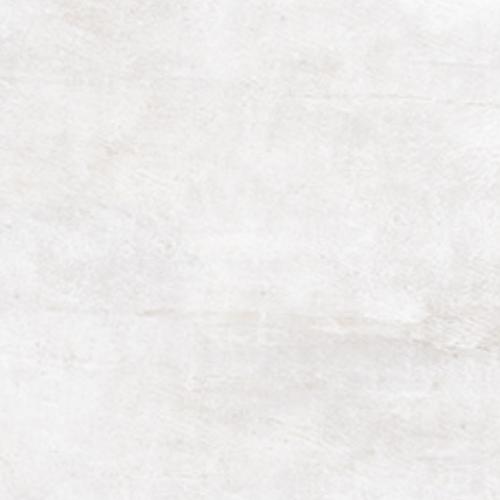 Gala cream Steeltech Blanco