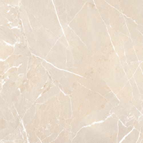 Floor Tiles Museum Cream