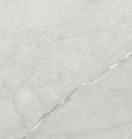 Plytki podłogowe Montecoto Perla, polerowane, fazowane, kalibrowane, 1 wybór w 120x60x1 cm