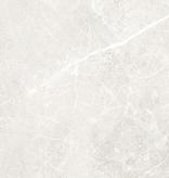 Dalles de Sol Marmi-Grey