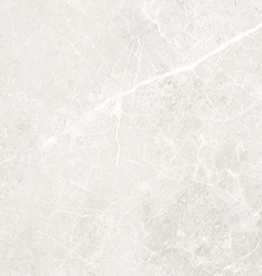 Floor Tiles Marmi-Grey 120x60x1 cm, 1.Choice