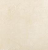 Vloertegels Marmi-Beige