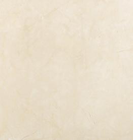 Plytki podłogowe Marmi-Beige, polerowane, fazowane, kalibrowane, 1 wybór w 120x60x1 cm