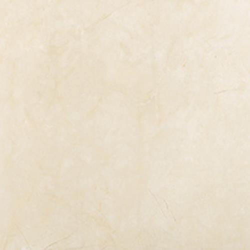 Floor Tiles Marmi-Beige