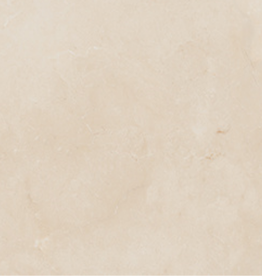Dalles de sol Florencia 120x60x1 cm 1.Choix