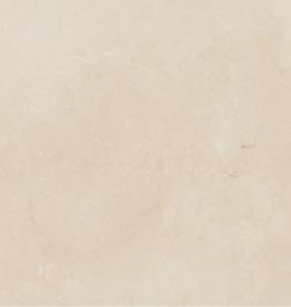 Vloertegels Florencia, gepolijst, gekalibreerd, 1.Keuz in 120x60x1 cm