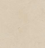 Gala cream Crema-Marfil Brillo