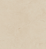 Vloertegels Crema-Marfil Brillo