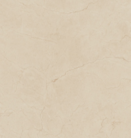 Floor Tiles Crema-Marfil Brillo in Polished, chamfered , calibrated, 1.Choice in 120x60x1 cm