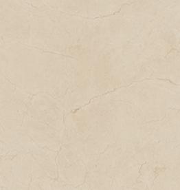 Plytki podłogowe Crema-Marfil Brillo, polerowane, fazowane, kalibrowane, 1 wybór w 120x60x1 cm