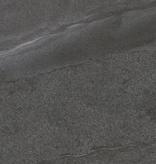 Bodenfliesen Landstone Anthrazit