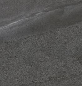 Bodenfliesen Landstone Anthrazit 120x60 cm, 1.Wahl