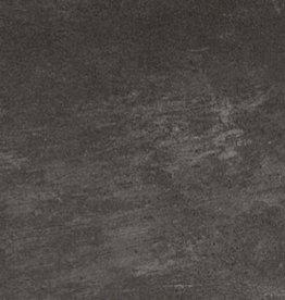 Bodenfliesen Loft Anthrazit 30x60x1 cm, 1.Wahl