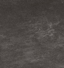 Płytki podłogowe Loft antracyt 30x60x1 cm, 1 wybór