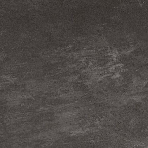Dalles de sol Loft anthracite