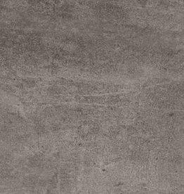 Bodenfliesen Loft Dove 30x60x1 cm, 1.Wahl