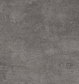 Bodenfliesen Loft Ash 30x60x1 cm, 1.Wahl