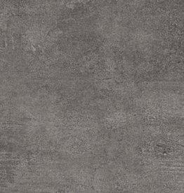 Floor Tiles Loft Ash 30x60x1 cm, 1.Choice