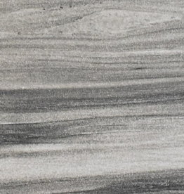 Dalles de sol Karystos Brown 30x60x1 cm, 1.Choi