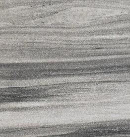 Vloertegels Karystos Brown 30x60x1 cm, 1.Keuz