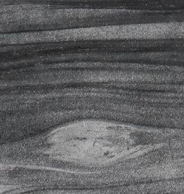 Vloertegels Karystos zwart30x60x1 cm, 1.Keuz
