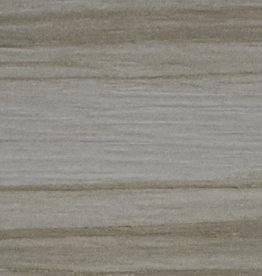 Bodenfliesen Karystos Beige 30x60x1 cm, 1.Wahl