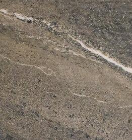 Dalles de sol Burlington brown 30x60x1 cm, 1.Choix