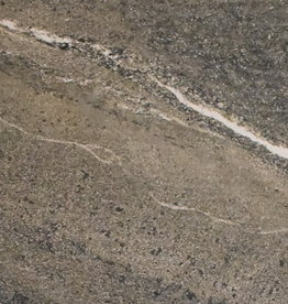 Płytki podłogowe Burlington brown 30x60x1 cm, 1 wybór