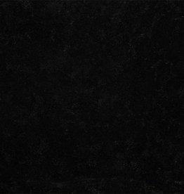 Nero Assoluto Dalles en granit poli, chanfrein, calibré, 1ère qualité premium de choix dans 61x30,5x1 cm
