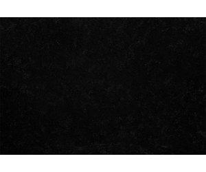 Nero Assoluto Granit Fliesen Zum Preis Ab 35 90 M Kaufen Ninos