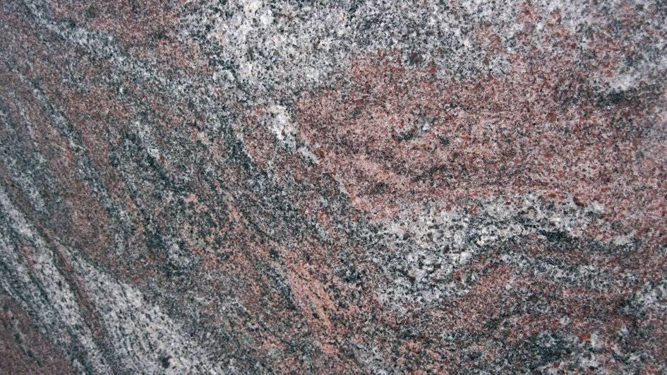 Paradiso Classico Graniet Tegels