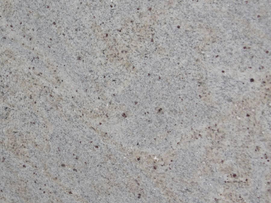 New Kashmir White Granite Tiles