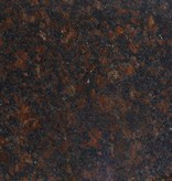 Tan Brown Graniet Tegels