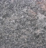 Steel Grey Granitfliesen