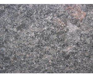 Facet Tegels Wit : Facet geslepen glas en zilver paars mooie diamant mozaïek
