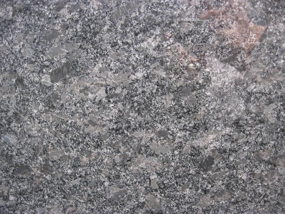 Steel Grey Granite Tiles For 35 90 M 178 Ninos