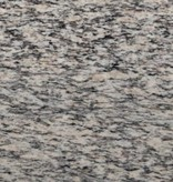 Padang Tigerskin White Granitfliesen