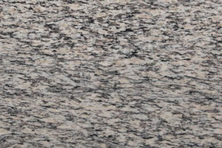 Padang Tigerskin White Granite Tiles