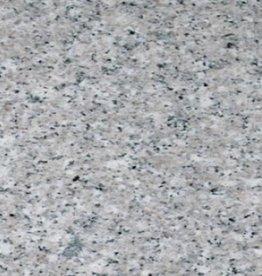 Padang Rosa Granit Płytki polerowane, fazowane, kalibrowane, 1 wybór w 61x30,5x1 cm