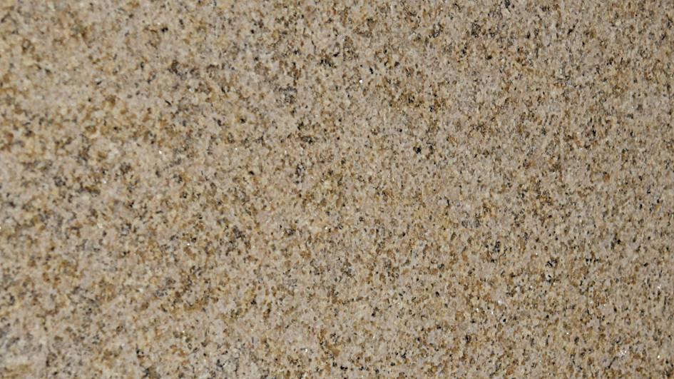 Padang Yellow G-682 Granite Tiles