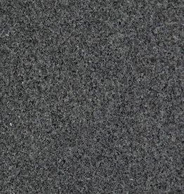 Padang Sombre G-654 Dalles en granit poli, chanfrein, calibré, 1ère qualité premium de choix dans 61x30,5x1 cm