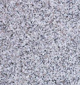 Padang Crystal G-603 Dalles en granit poli, chanfrein, calibré, 1ère qualité premium de choix dans 61x30,5x1 cm