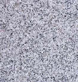 Padang Crystal G-603 Granite Tiles Polished, Chamfer, Calibrated, 1st choice premium quality in 61x30,5x1 cm