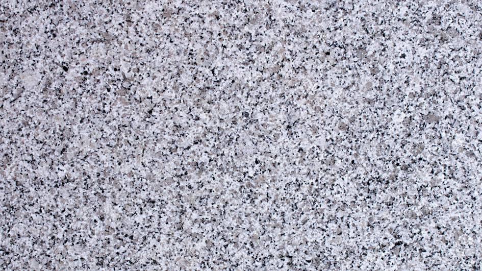 Padang Crystal G-603 Granite Tiles