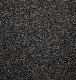 Nero Impala Africa Graniet Tegels Gepolijst, Facet, Gekalibreerd, 1.Keuz Premium kwaliteit in 61x30,5x1 cm