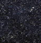 Labrador Blue Pearl Granite Tiles